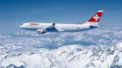 BF-Swiss-Fly (492x277, 40Kb)
