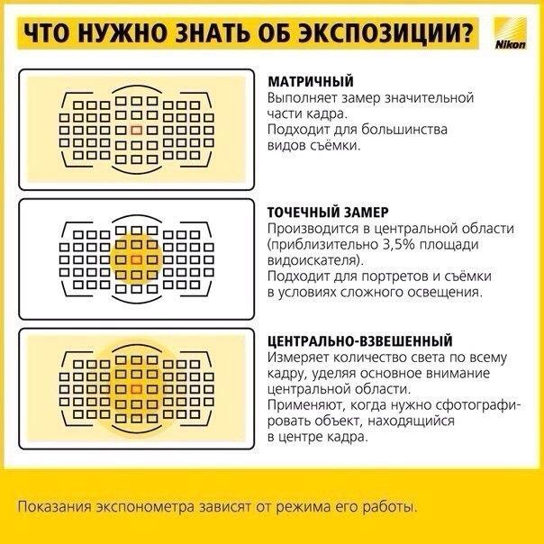 NKcVTqQyveM (604x604, 89Kb)