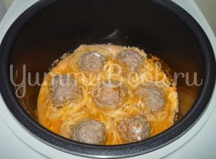 Сосиска в тесте на палочке рецепт жареные на сковороде рецепт