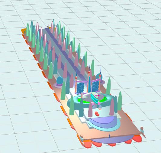 строительство платформы1 (533x506, 96Kb)