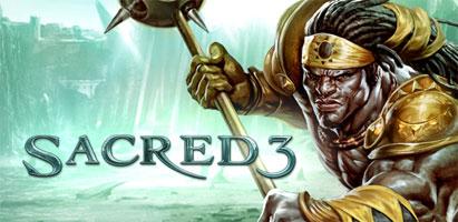sacred3_logo (411x200, 31Kb)
