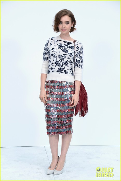 nina-dobrev-lily-collins-join-jared-leto-at-chanel-fashion-show-09 (466x700, 56Kb)