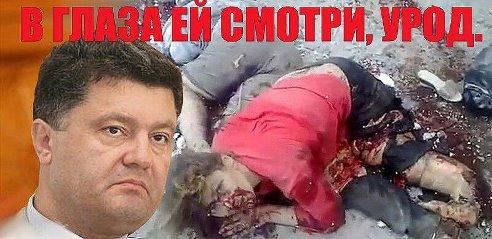 3925311_Poroshenko_yrod (492x239, 38Kb)