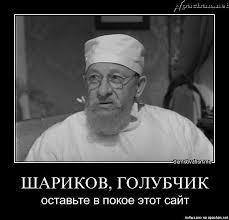 114067821_RRRR__SRSRyoRRR_RSSRRS_R_RRRRR