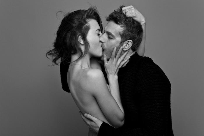 поцелуй фото 3 (700x467, 119Kb)