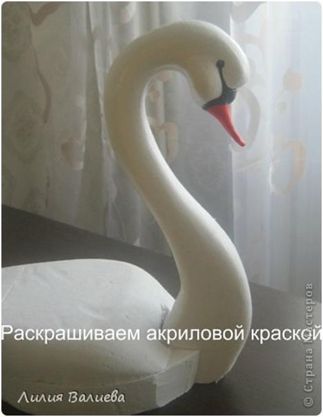 111920450_041014_0209_11 (468x604, 111Kb)
