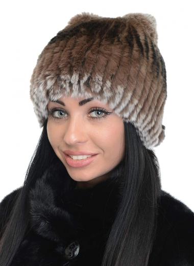 меховые шапки каляев 1 (380x521, 144Kb)