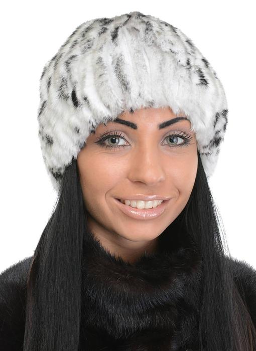 меховые шапки каляев 3 (510x700, 204Kb)