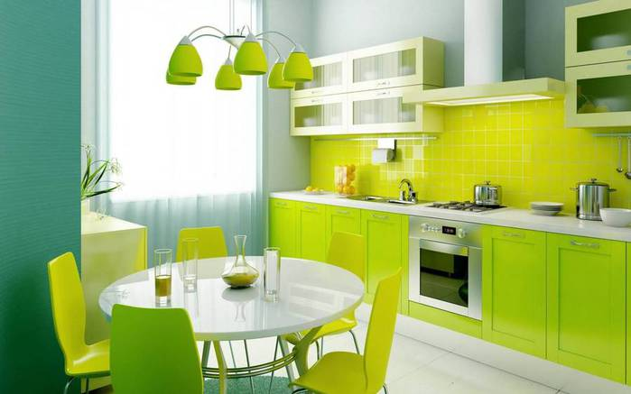 colors_in_interiors_07 (700x437, 32Kb)