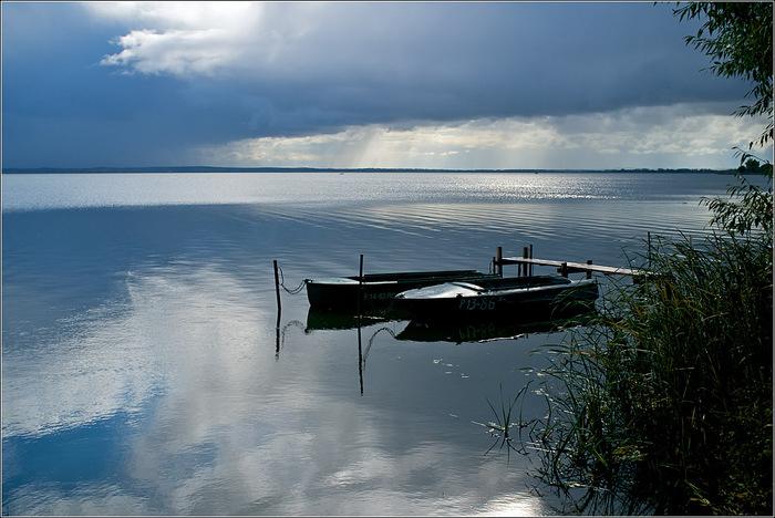 Озеро Неро/1404965043_rus11rostov_201110_071024x684 (700x468, 129Kb)