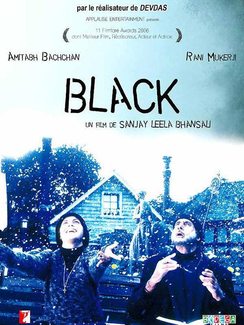 black (500x667, 362Kb)