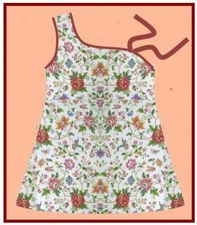 4870325_A_line_one_shoulder_dress (400x455, 42Kb)
