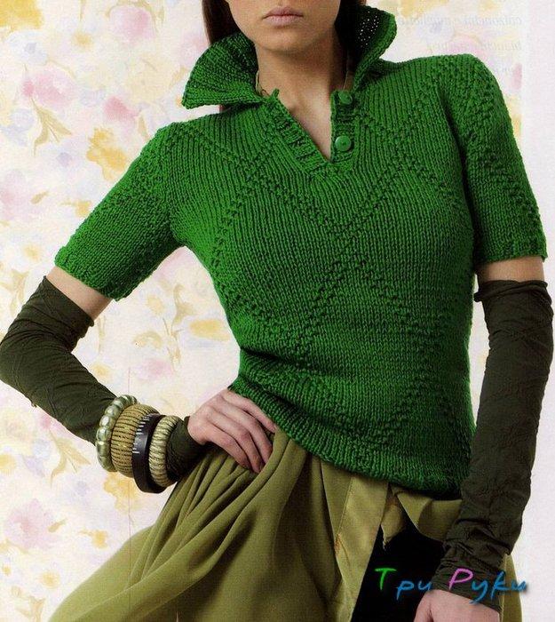 3873965_pulover (625x700, 110Kb)