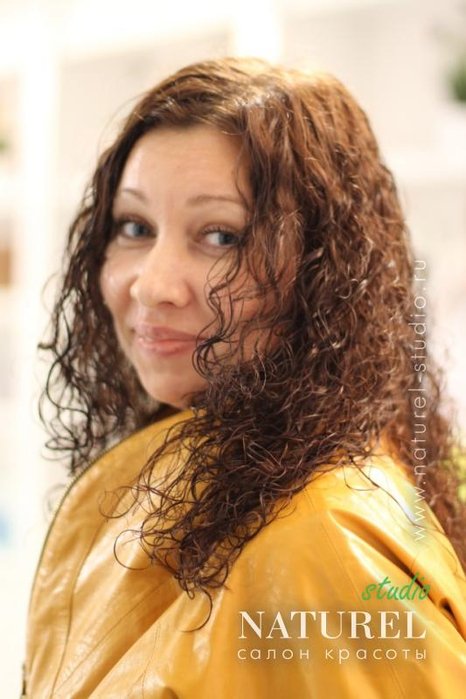 Биозавивка волос - шаг к красоте (1) (466x700, 297Kb)