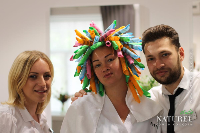 Биозавивка волос - шаг к красоте (3) (700x466, 259Kb)