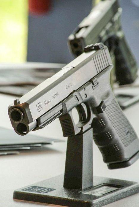 glock41 (468x700, 48Kb)