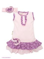 Выбираем детскую одежду и получаем купоны с промо-кодами (10) (180x240, 27Kb)