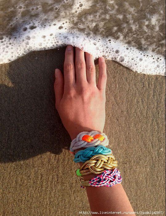 1_21_bracelet-final1 (538x700, 222Kb)