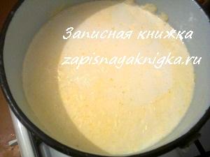 domashny-airan (300x225, 65Kb)