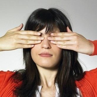 зарядка для глаз (330x330, 45Kb)