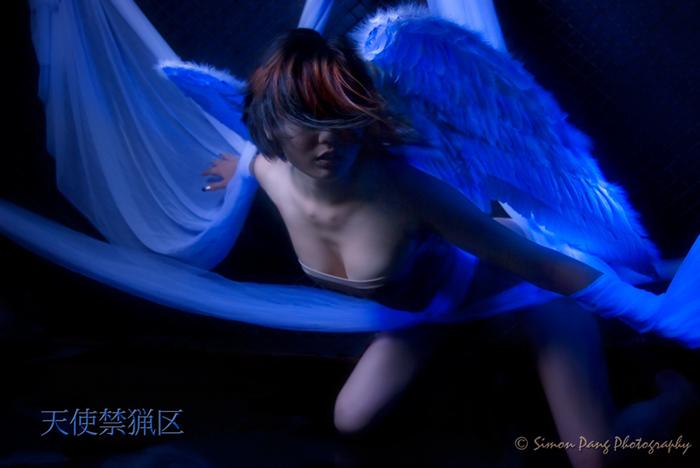 Angel_Sanctuary_by_sibea (700x468, 133Kb)