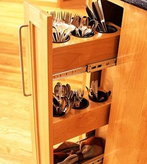 creative-kitchen-storage-ideas-2 (300x333, 70Kb)