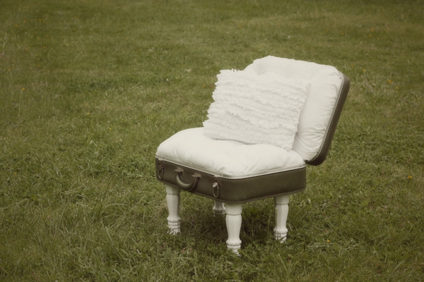 chair (600x400, 181Kb)