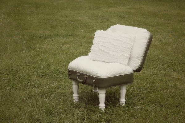 chair (600x400, 181Kb)