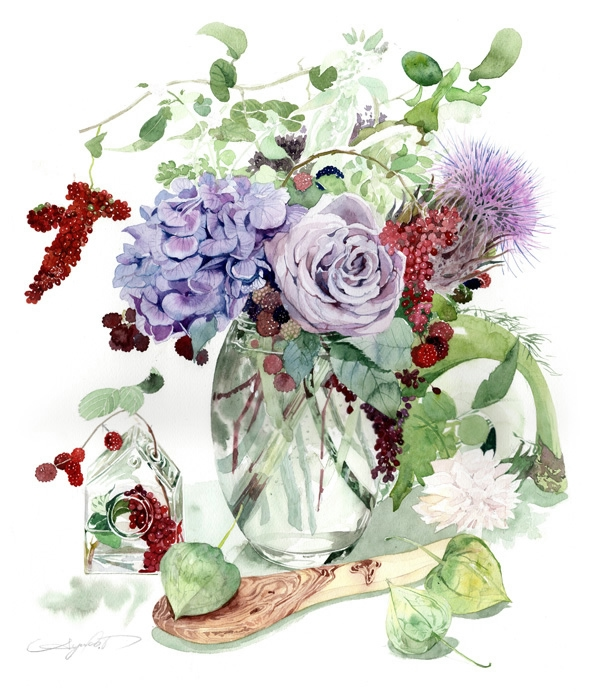 1awatercolor-art-045 (589x700, 270Kb)