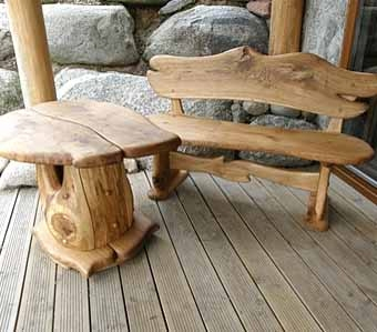 Дачная мебель своими руками (3) (340x299, 84Kb)