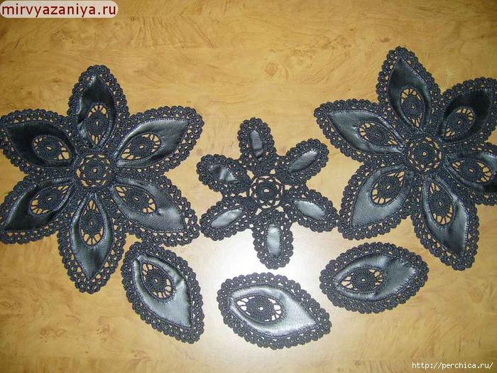 4979645_crochetleatherforfashionmakehandmade711s (700x525, 310Kb)