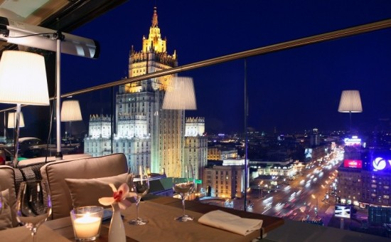 2835299_Restoran_White_Rabbit__Moskva (550x340, 54Kb)