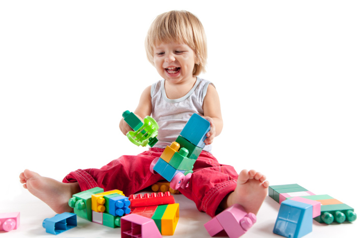 1405068944_Lego_Teenage_Mutant (699x466, 126Kb)