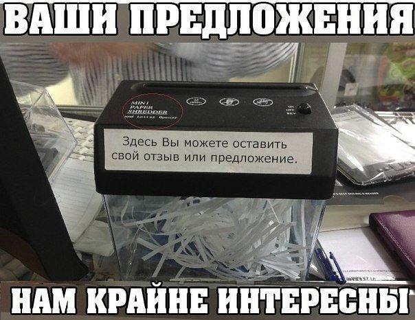 getIm258age (604x466, 150Kb)