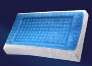 aquajelm1-230x154 (186x134, 8Kb)