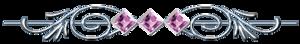 0_97c5f_768c30f4_M (300x44, 22Kb)