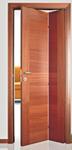 ustanovka-dverej-knizhka-m (72x150, 21Kb)