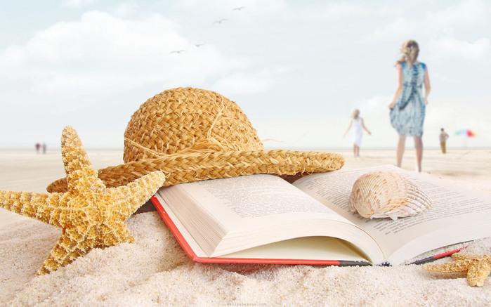 summer_vacation_08 (700x437, 98Kb)