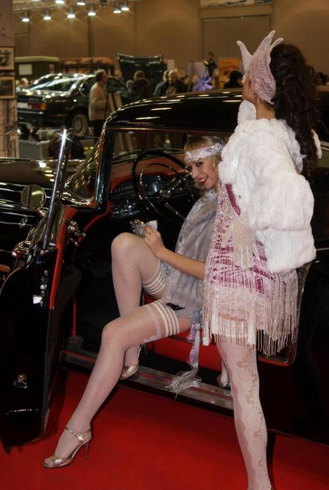 Подготовка проститутки к сексу русская речь видео онлайн фото 128-722