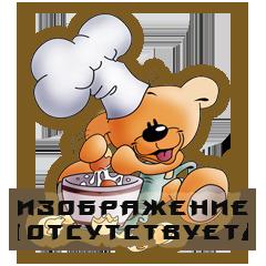 logot (240x240, 59Kb)