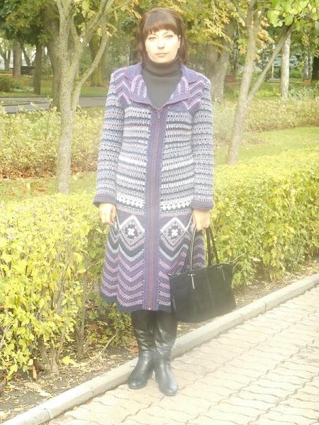 пальто Палитра3 (450x600, 278Kb)