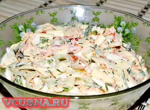 salat-trudovye-budni-recept (490x359, 88Kb)
