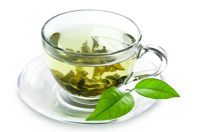 natural-acne-treatments-green-tea-2 (700x464, 217Kb)