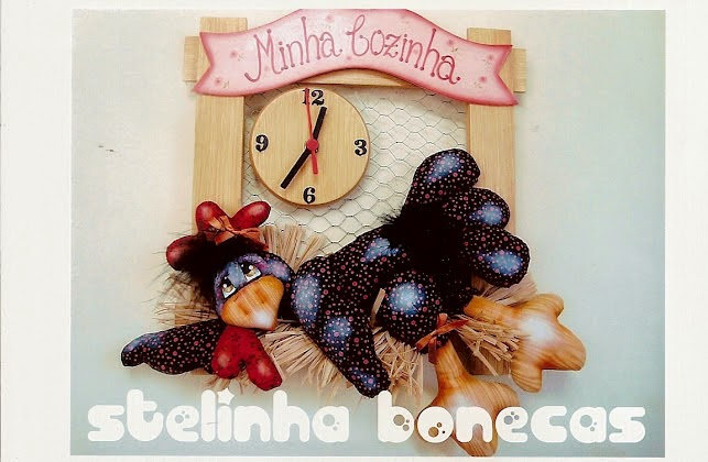 galinha_zulmira_clock (643x420, 236Kb)