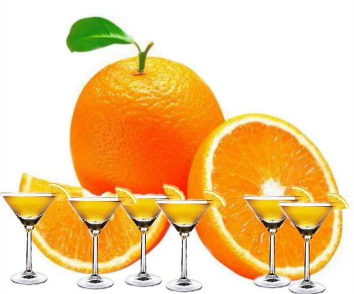 4458603_apelsin (700x583, 48Kb)