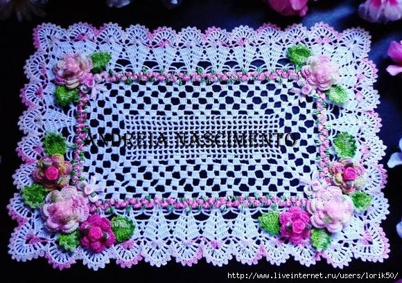 centrinho-primavera-florida-rosa-croche (580x409, 294Kb)