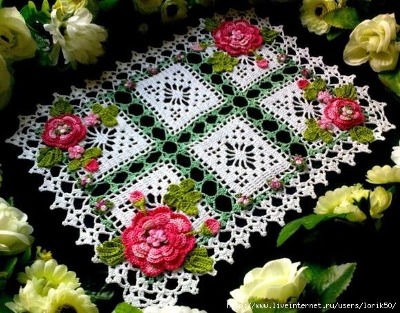 centrinho-primavera-florida-verde-toalhinha-de-croche (580x454, 254Kb)
