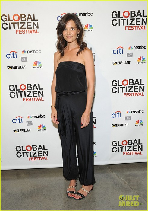 katie-holmes-global-citizen-festival-01 (491x700, 88Kb)
