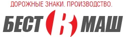 4346910_Bezimyannii44 (251x74, 10Kb)