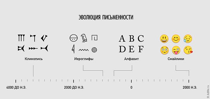 1 (670x316, 60Kb)